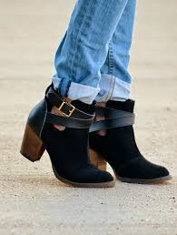womens work boots target best 25 target boots ideas on style