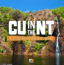 australia tourism bureau australian tourism furious cu in the nt slogan by northern