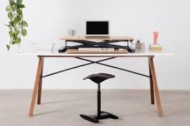 sit stand desk leg kit the 6 best standing desks for a tall person painless movement
