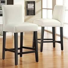 white wooden bar stools australia u2013 utrechtsestraat info