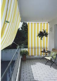 balkon markise ohne bohren sonnenschutz balkon ohne bohren ideas de decoración ligera