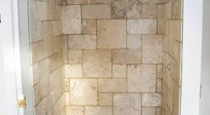 Tiled Shower Ideas by Shower Bathroom Shower Tile Designs Nourishment Bathroom Tub
