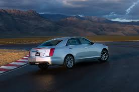 cadillac 2002 cts cadillac cts reviews research used models motor trend