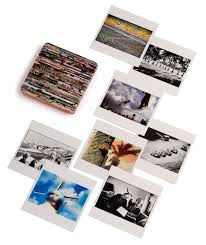 photo postcards magnum postcards stationery phaidon store