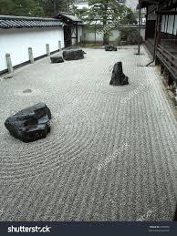 japanese zen gardens amazing zen garden rock meaning by zen rock garden 1571x1175