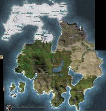 mount and blade map wb s shadows of light