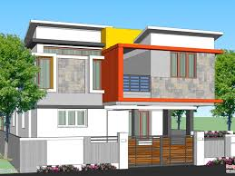 Home Design 500 Sq Yard by 100 500 Sq Yard Home Design 5 Apartment Designs Under 500