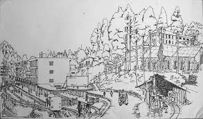 milan u0027s sketches milansagar