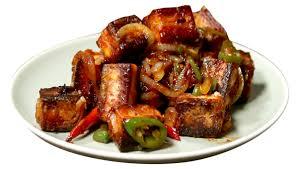 malabar cuisine indian restaurant malabar indian cuisine kissimmee florida