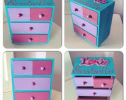 Personalized Kids Jewelry Kids Jewelry Box