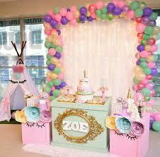 candy bar ideas candy bar backdrop ideas pinterest unicorns