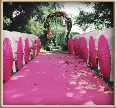 light pink aisle runner we have pink and light pink carpet runners great for weddings