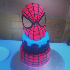 230 best spiderman party ideas images on pinterest biscuit