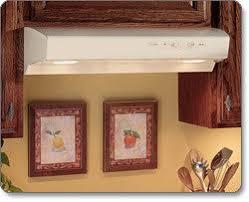 Under Cabinet Range Hood 30 Amazon Com Broan Qs130bc 220 Cfm Under Cabinet Hood 30 Inches