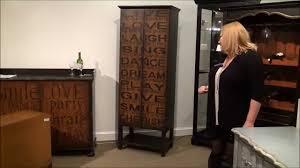 Pulaski Bar Cabinet Live Laugh Wine Bar Cabinet By Pulaski Furniture Home