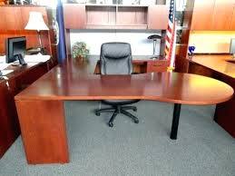 Used Office Desk Used Office Desks For Sale Brilliant Used Office Desk Used