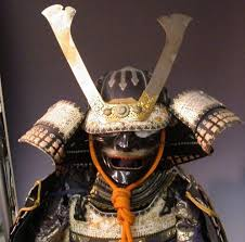 10 fascinating facts about the samurai listverse