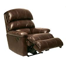 Rocker Recliner Chairs Furniture Double Rocker Recliner With Stylish And Casual Comfort