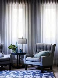Curtains To Divide Room The Many Reasons To Embrace Sheer Curtains