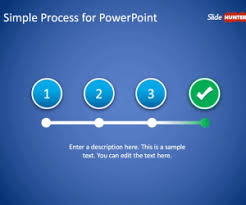 free process powerpoint templates free ppt u0026 powerpoint