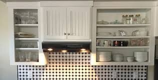 How To Spruce Up Kitchen Cabinets Tips For Updating Your Kitchen On A Budget