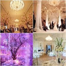 Wedding Venues Long Island 36 Best Venues Images On Pinterest Wedding Venues Long Island
