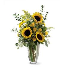bouquet delivery teleflora s sparkling bouquet 07r310b 56 66