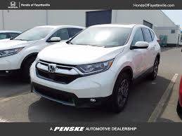 honda cr new honda cr v at honda of fayetteville serving rogers springdale