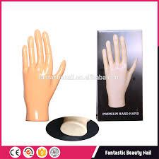 fake hands fake hands suppliers and manufacturers at alibaba com