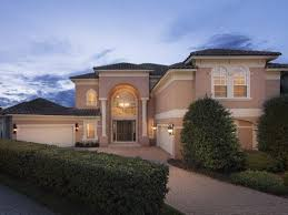 nice houses with pools orlando fl houses for 2138 hbrd me