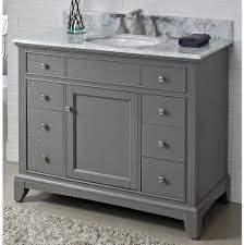 fairmont designs bathroom vanity fairmont designs canada bathroom vanities the water closet