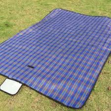 area rug neat lowes area rugs rug runner on camping rugs walmart