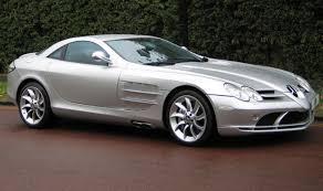 mercedes slr mclaren for sale mercedes mclaren slr car dealerships uk used luxury car