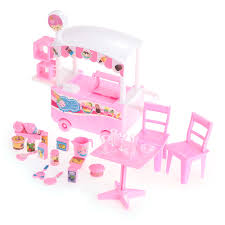 Barbie Kitchen Furniture Kitchen Chairs For Toddlers Video And Photos Madlonsbigbear Com