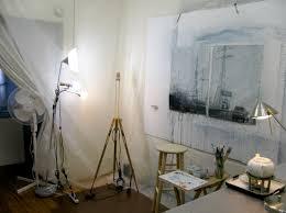 home art gallery design best home art studio design home art studio decor q 1175