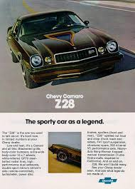 1979 camaro z28 specs madmike s camaro chevy information the complete source of