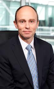 lexus uk board of directors corporate biographies toyota uk media site