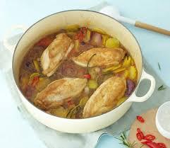 leichte küche für abends kabeljau in spinatrahm rezepte schnelle leichte hauptgerichte