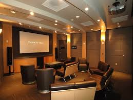 living room theaters home design ideas murphysblackbartplayers com