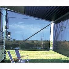 Carefree Rv Window Awnings 31 Best Rv Awnings Images On Pinterest Rv Patio Awnings And