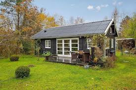 country cabin plans danish small house plans house interior