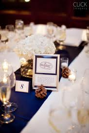 navy blue table runner rental table runners are a cheap way to add elegance i have them for rent
