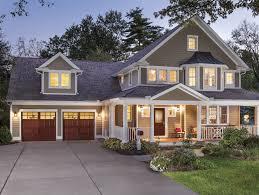heritage home design acuitor com