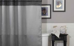 best purple and white curtains gallery design ideas 2018