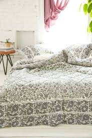 plum plum and bow cato henna duvet cover plum bow sweetheart duvet
