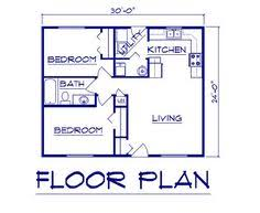 Low Cost House Plans With Estimate by Modular Building Floor Plans Plans And One Story House Plans