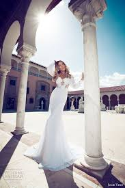 wedding dress names vosoi com
