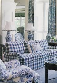 plaid living room furniture 119 best living room love images on pinterest homes living