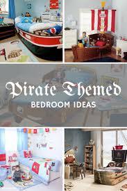 toddler boy bedroom ideas bedrooms overwhelming kids bedroom decor boys bedroom ideas for