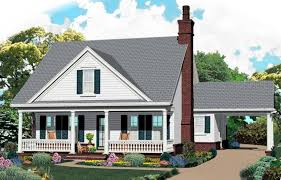 Cottage House Plans With Porte Cochere by Southern Cottage House Plans So Replica Houses
